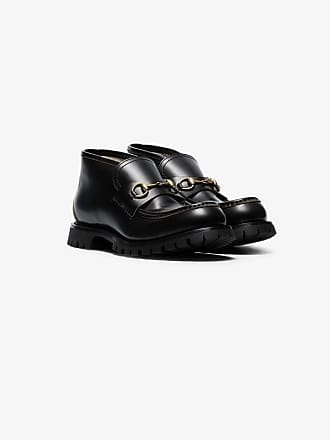 4aaa63a4717c Gucci Boots for Men  55 Items