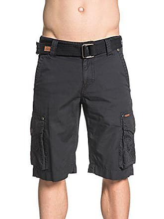 9baae194c16 Affliction® Clothing − Sale: at USD $41.80+   Stylight