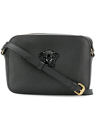 d940a1f921b8 Women s Versace® Bags  Now up to −65%