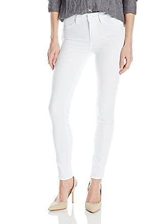 00ee42e01a48 Paige® Skinny Pants − Sale: up to −74% | Stylight