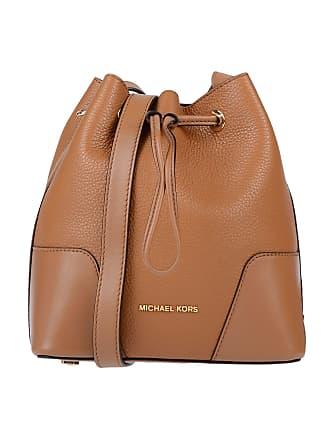42690ef4877f Sacs À Main Michael Kors® : Achetez jusqu''à −32% | Stylight