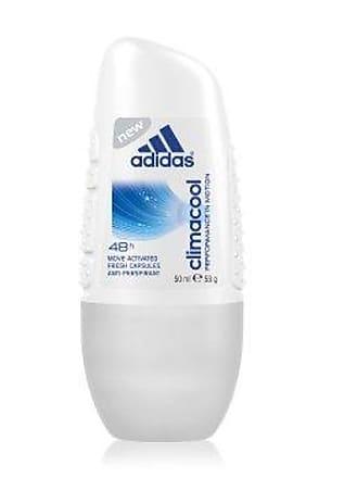 Deodorants by adidas®: Now bis zu −20% | Stylight
