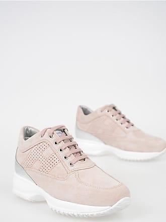 Hogan Sneakers in Pelle Scamosciata taglia 38 53ef3b90679