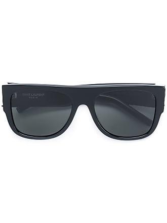 Saint Laurent Eyewear Óculos de sol SLM-16 D Frame - Preto