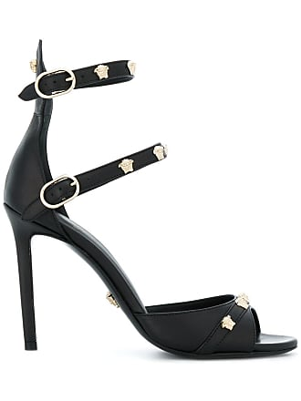21eab5a1658 Versace® High Heels  Must-Haves on Sale up to −51%