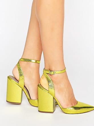 a4860e1207d Asos® Heels  Must-Haves on Sale up to −61%