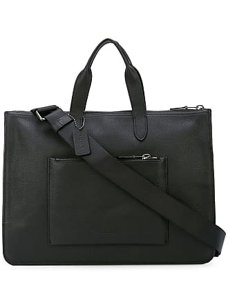 edcb1c00 Coach® Business Bags − Sale: up to −49% | Stylight