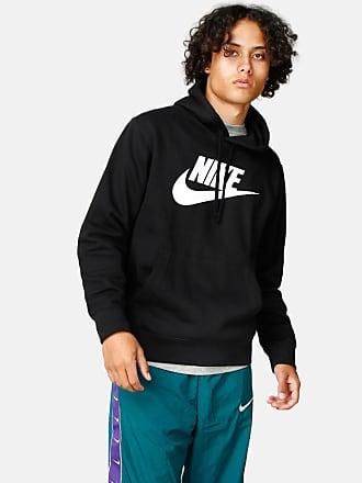 a51c9ce64 Nike® Gensere til Kvinner | Stylight