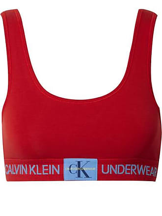 55c68ec8fa Calvin Klein Underwear® Fashion  Browse 370 Best Sellers