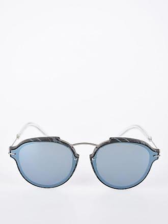 Dior Round Sunglasses size Unica