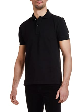 293de8a6 Tom Ford® Polo Shirts: Must-Haves on Sale up to −55% | Stylight