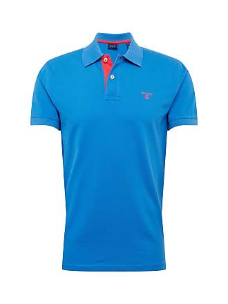 c4dc43e4746774 GANT Poloshirts  Sale bis zu −30%