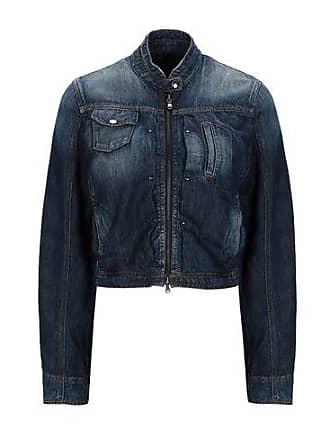Giorgio Armani Jacken für Damen − Sale  bis zu −58%   Stylight e50ce79ee8
