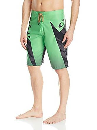 99514b1ab4 Oakley® Swim Trunks: Must-Haves on Sale at USD $18.11+ | Stylight