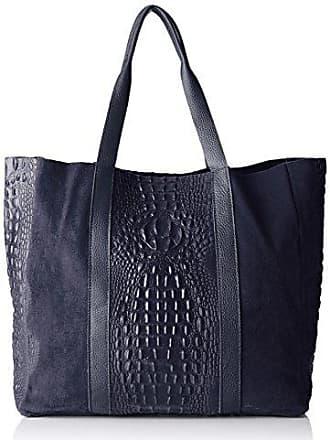 95280b9850282a Chicca Borse® Il Meglio della Moda: Acquista Ora da € 18,89+ | Stylight