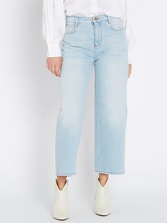 8ceabfa7325 Pantalons Sessun®   Achetez jusqu  à −52%