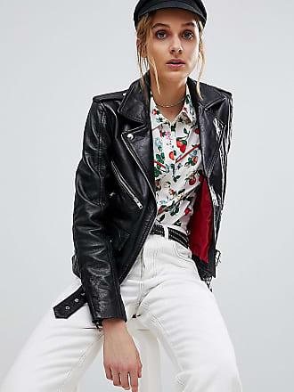 250878c19b70 Reclaimed Vintage® Mode  Shoppe jetzt bis zu −70%   Stylight