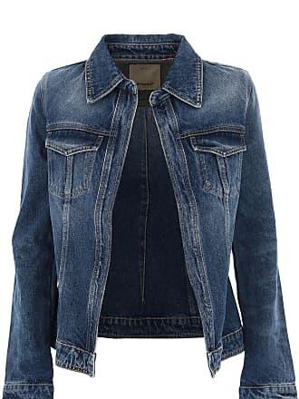 Giubbotti Jeans − 3304 Prodotti di 691 Marche  fb85b85f84f