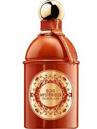 Guerlain Les Absolus dOrient Bois Mystérieux Eau de Parfum Spray 125 ml