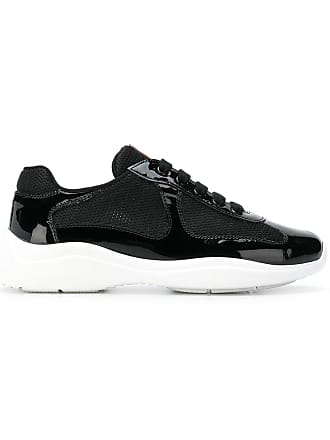 Chaussures Prada®   Achetez jusqu  à −60%   Stylight ad320c1e660