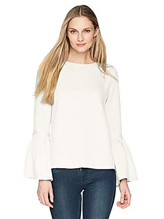 878c7312a8de1 Ellen Tracy® Blouses: Must-Haves on Sale at USD $10.62+ | Stylight
