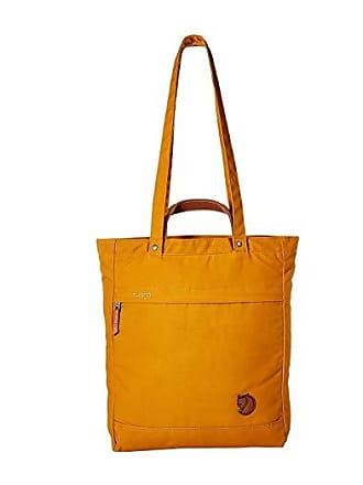 Fjällräven Totepack No. 1 (Acorn) Backpack Bags