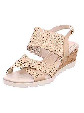 Sandalen von Marco Tozzi®  Jetzt bis zu −15%   Stylight bb26e86d88