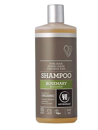 Urtekram Rosemary - Shampoo 500ml