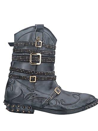 a0f6b8f40f2920 Chaussures Philipp Plein® : Achetez jusqu''à −55% | Stylight