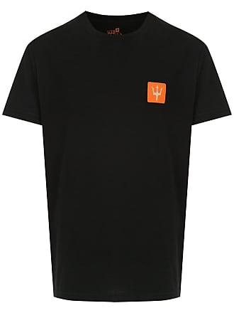 62d2326600cb Para homens: Compre T-Shirts Casuais de 10 marcas | Stylight