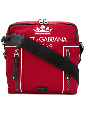 6b0c168ab771 Dolce   Gabbana® Handbags  Must-Haves on Sale up to −50%