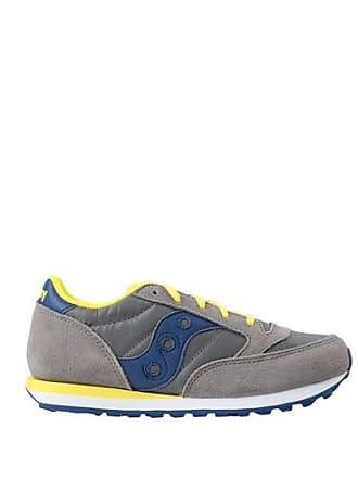 f0a12f9e940 Zapatillas de Saucony®: Compra hasta −55%   Stylight