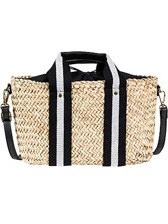 c10f88319e741 Strandtaschen für Damen − Jetzt  bis zu −20%