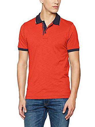 James   Nicholson® Poloshirts  Shoppe ab 3,73 €   Stylight f43fc405d9