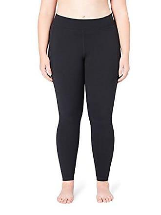 c6644d4780f65 Core 10 Womens Build Your Own Yoga Pant - Medium Waist Full-Length Legging