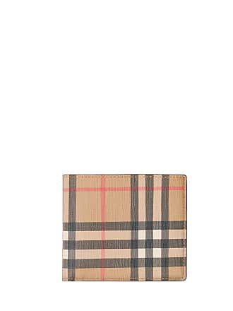 newest 1b566 dec13 Burberry® Wallets − Sale: up to −32% | Stylight