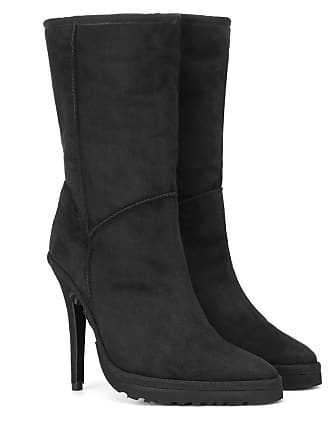 Y / Project x UGG ankle boots