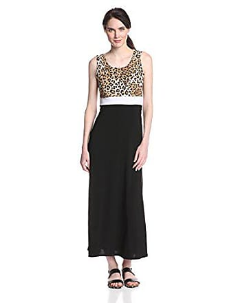 af87c5252d Dresses with Leopard pattern  Shop 23 Brands up to −70%