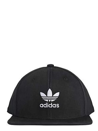 5877ed8d057 Adidas® Caps  Must-Haves on Sale up to −18%