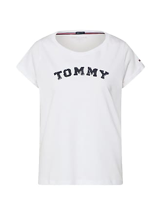 Tommy Hilfiger Print Shirts für Damen  68 Produkte im Angebot   Stylight 00888af129
