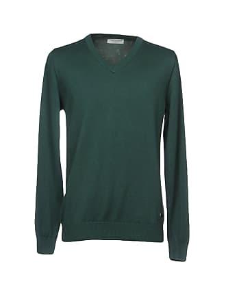 Trussardi KNITWEAR - Sweaters su YOOX.COM
