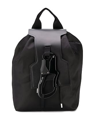 Alyx Harness hook backpack - Black