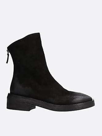 Marsèll Boots and ankle boots Ankle boots