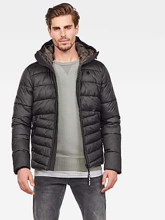 a38a82ce98c G-Star® Jackets: Must-Haves on Sale up to −50% | Stylight