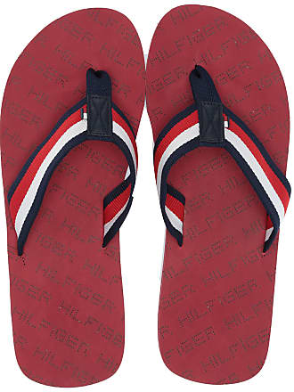 e2c3fbcab Tommy Hilfiger Sandals  232 Products
