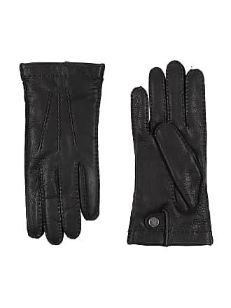 002d861e8f5057 Handschuhe (Elegant) Online Shop − Bis zu bis zu −61%   Stylight