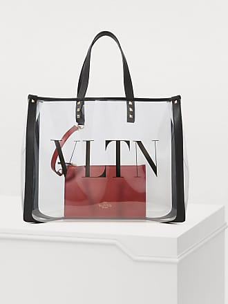 39ced513db50 Valentino® Business Bags  Must-Haves on Sale up to −32%