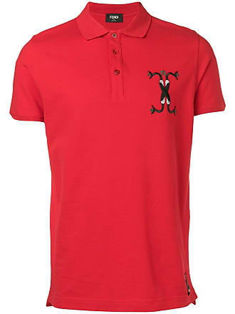 9c8c340ce4d Fendi® Polo Shirts  Must-Haves on Sale at USD  420.00+