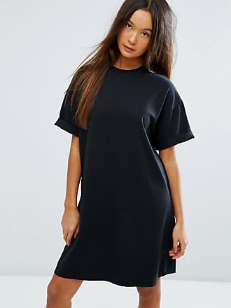 c8be36997e06 Asos® T-Shirt Dresses − Sale: up to −70% | Stylight
