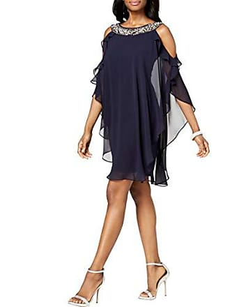 c9e2c76094910 Xscape® Off-The-Shoulder Dresses: Must-Haves on Sale up to −70 ...